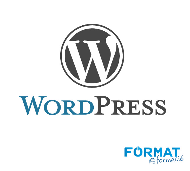 FORMAT-WORDPRESS (2)