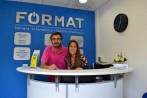 FormatR4