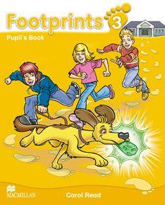 Footprints-3