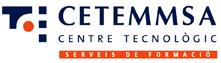 cetemmsa logo