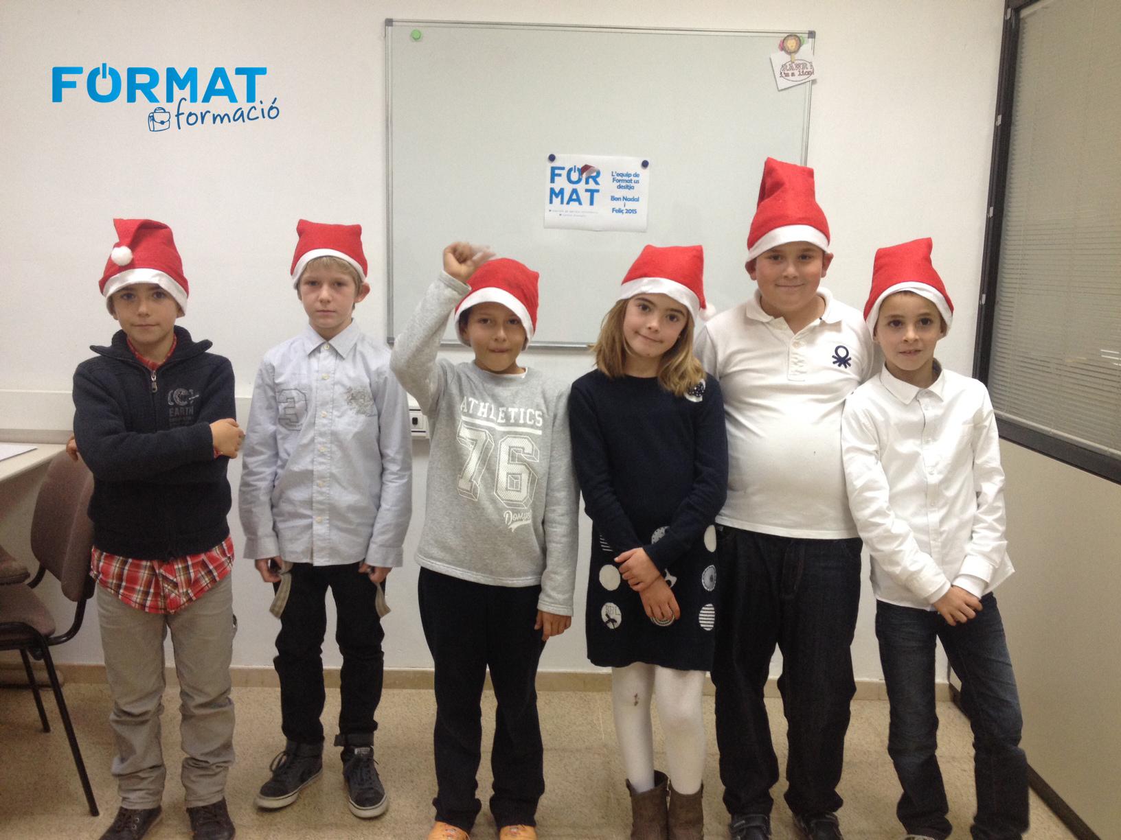 Kid 8 nadal (1) 22-12-14