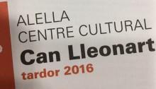 cursos-tardor-2016-can-lleonart-ii