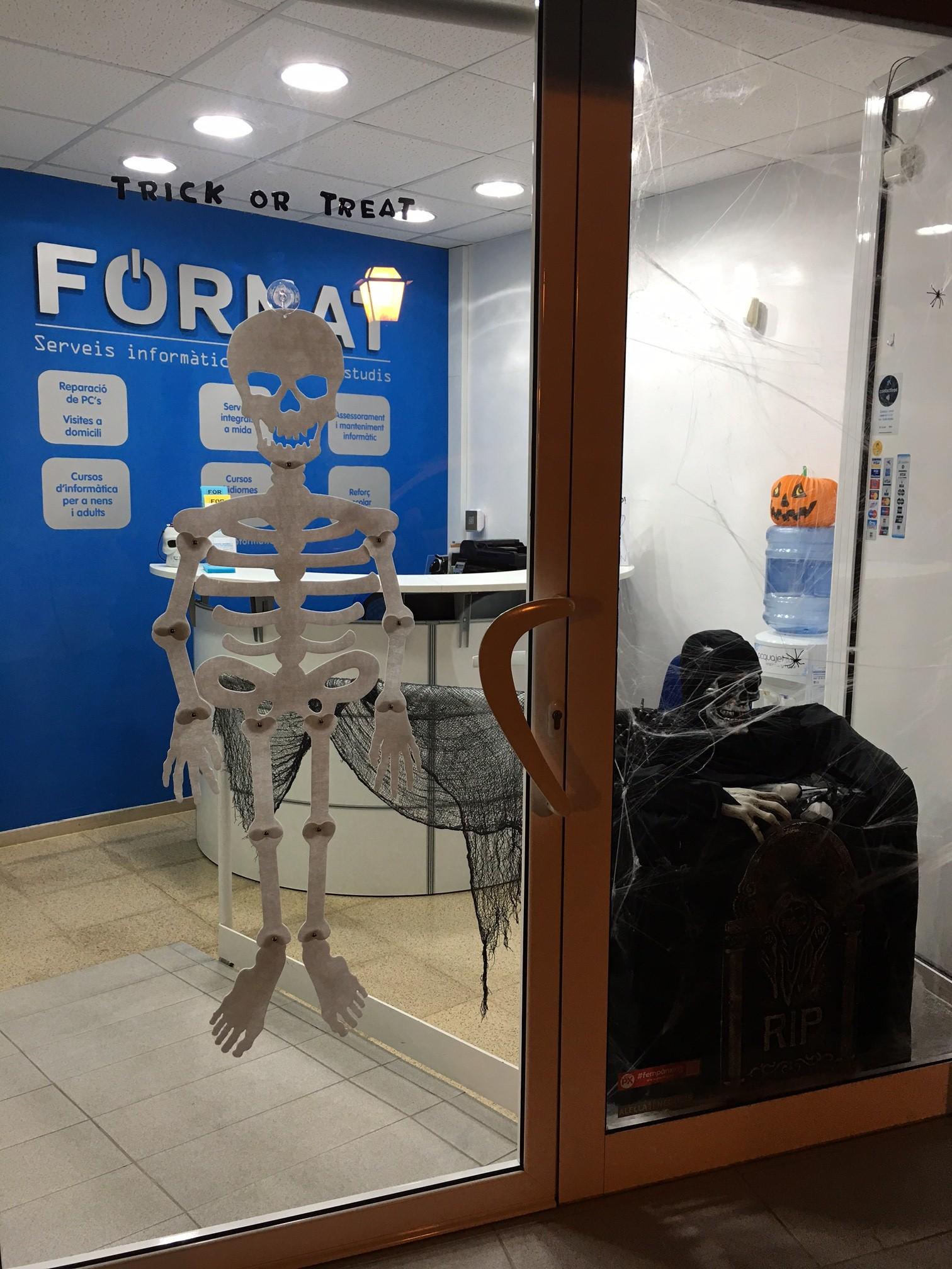 format-porta-halloween-ii