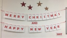 merry-christmas-wall