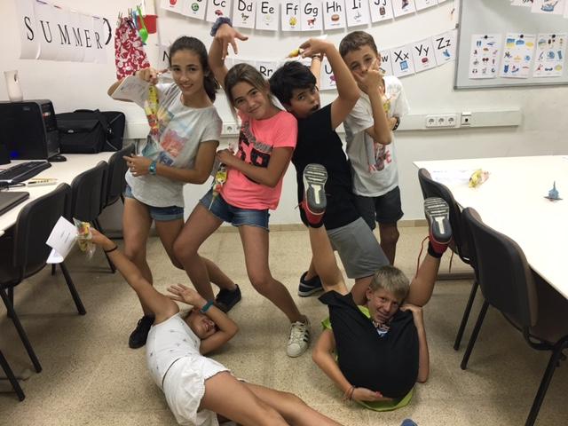 kid 10 (summer group)2